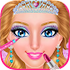Princess Salon™ 2 - Androidアプリ