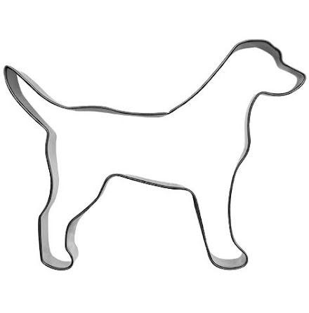 Kakform - Labrador