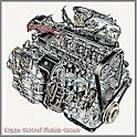 Amerika Engine Control icon