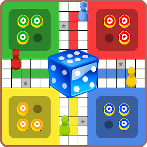 Ludo Star for PC
