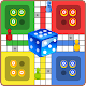 Ludo Star Ludo King
