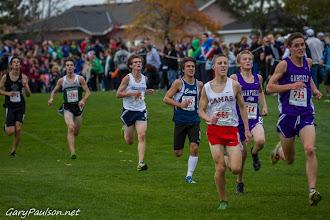 Photo: 4A Boys - Washington State Cross Country Championships   Prints: http://photos.garypaulson.net/p358376717/e4a5e4974
