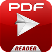 Ultimate PDF Reader