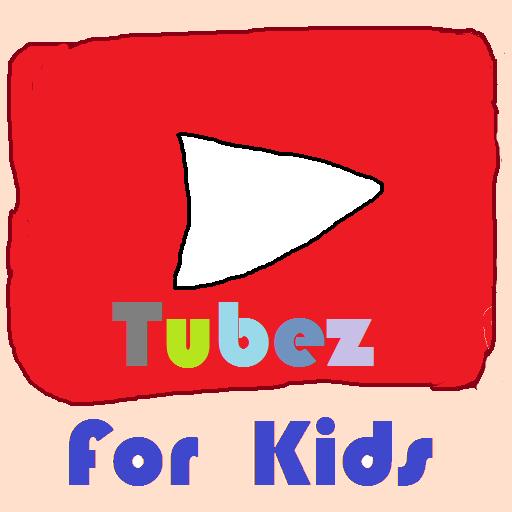 Tubez For Kids