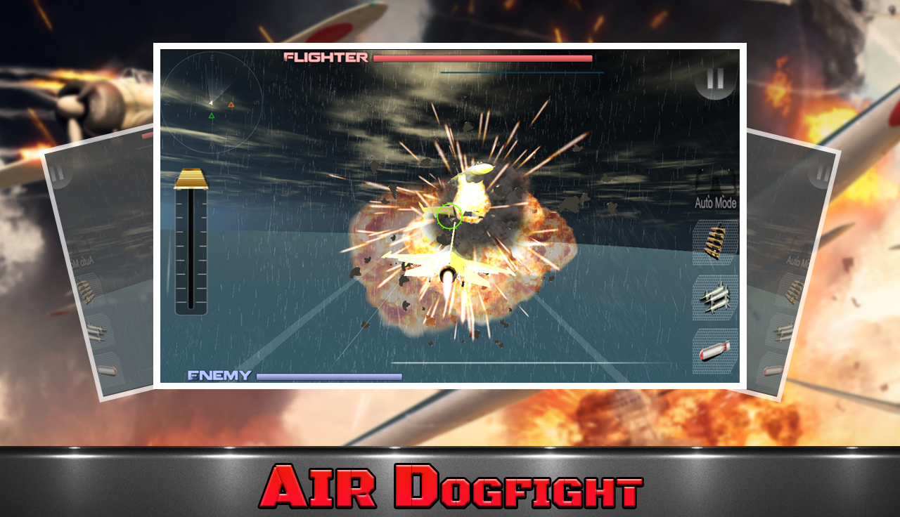 Angry-Flying-Jet-Air-War-3D 22