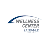Sanford Wellness Center