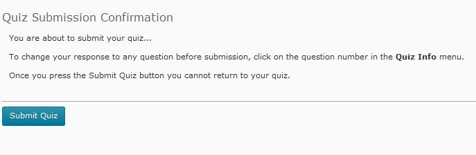Sibmit quiz 7-8.PNG