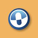 DrWidget CalcMed icon