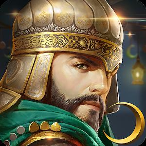 تحميل لعبة انتقام السلاطين للأندرويد Download Revenge Sultans برابط مباشر