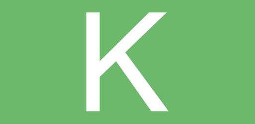 Приложения в Google Play – Kitso - Bitso Price Ticker