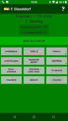 Aufstieg Fussball Manager 2018/19 3.0.041 de.gamequotes.net 2