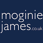 Moginie James Property Search icon