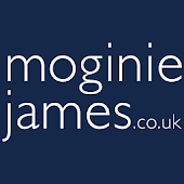 Moginie James Property Search