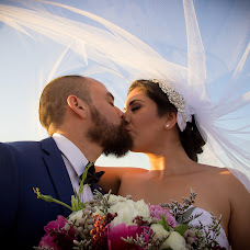 Wedding photographer Enrique Guízar (enriqueguzar). Photo of 11.06.2015