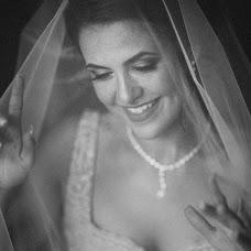 Wedding photographer Dmitriy Khudyakov (Khud). Photo of 02.01.2017