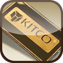 Gold Live!+ (Legacy) icon