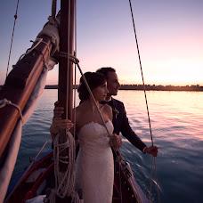 Wedding photographer Elis Gjorretaj (elisgjorretaj). Photo of 23.10.2017
