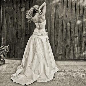 wedding studio angelika & stelios (164).jpg