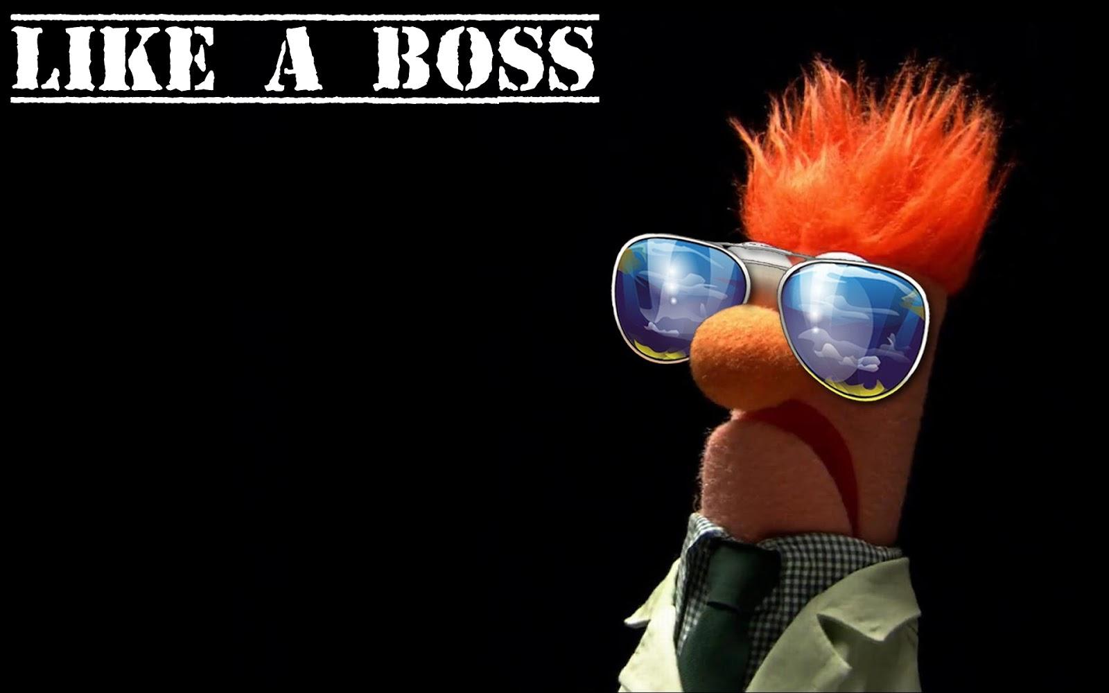 LIKE-A-BOSS beaker.jpg