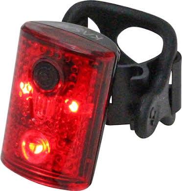 Kasai K-Mite LED Tailight alternate image 1
