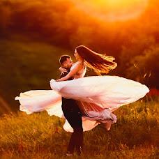 Fotografer pernikahan Olga Khayceva (Khaitceva). Foto tanggal 22.08.2018