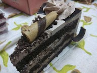 Occasion The Cake Shop, Rajmahal photo 13