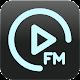 Radio Online PRO Download on Windows