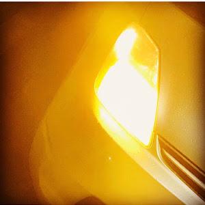 プリウス NHW20のカスタム事例画像 Bull Redさんの2020年05月19日16:31の投稿