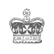 Crown Henlow