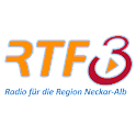 RTF.3 Radio Neckar-Alb icon