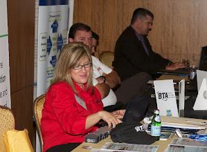 Photo: BTA East - Sept 2011 - 283