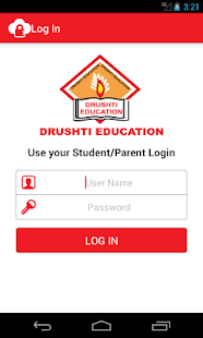 Drushti Education - náhled
