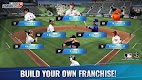 screenshot of MLB 9 Innings 19