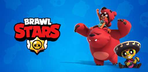 Brawl Stars Apps On Google Play