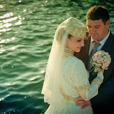 Wedding photographer Dmitriy Kotov (fotocot). Photo of 21.12.2012