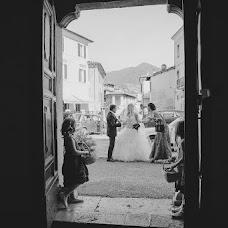 Fotografo di matrimoni Tiziana Nanni (tizianananni). Foto del 15.07.2016