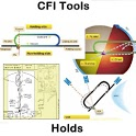 CFI Tools Holds icon