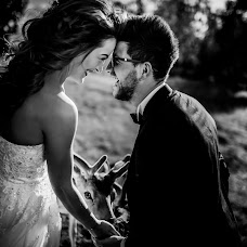 Wedding photographer Andrei Vrasmas (vrasmas). Photo of 16.06.2017