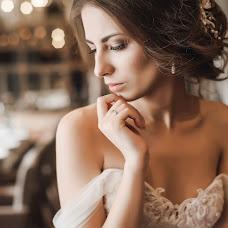 Wedding photographer Elena Timoschenko (photowedfamily). Photo of 28.08.2018