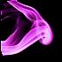 Real Smoke Live Wallpaper 1.1 (AdFree)