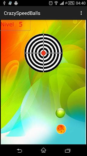 免費下載棋類遊戲APP|CrazySpeedBalls app開箱文|APP開箱王