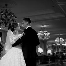 Wedding photographer Maksim Nazarov (NazarovMaksim). Photo of 14.03.2016