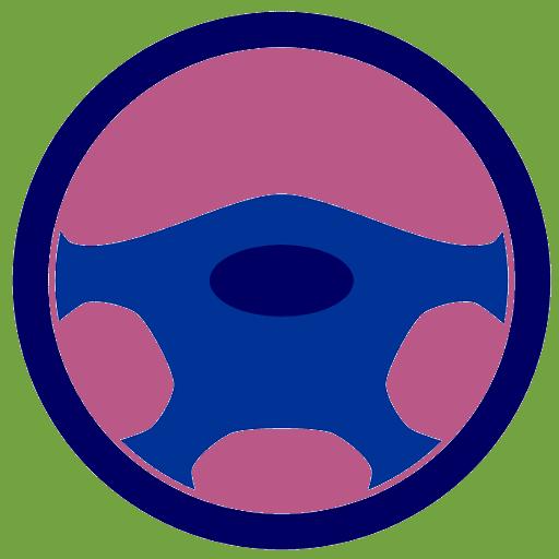 Car Driving - Quiz Game