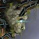 明晰夢2:おとぎ話の冒険ゲーム