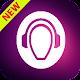 Радіо-рок Радіо РОКС (Radio ROKS) музика fm радио Download on Windows