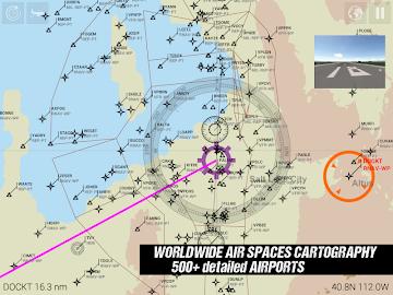 Carrier Landings Screenshot 15