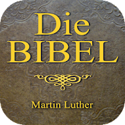 German Holy Bible APK
