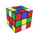 Rubik's Cube 3D APK