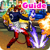 Guide 4 King Of Fighters 98 97