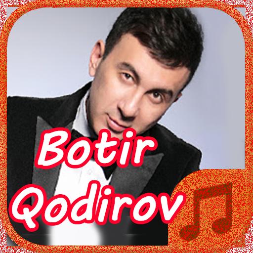 БОТИР КОДИРОВ MP3 AUDIO СКАЧАТЬ БЕСПЛАТНО